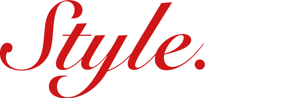 STYLE.MAG99